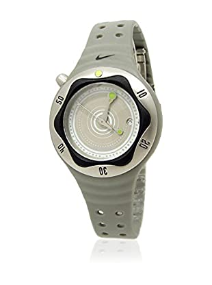 Nike Quarzuhr Man WW0006002 35 mm