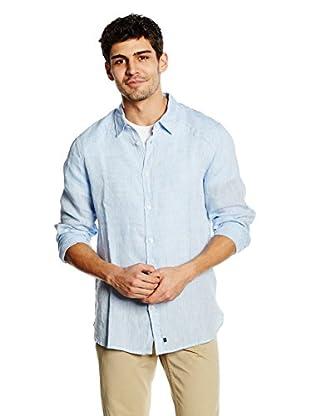 Chevignon Hemd
