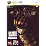 iXBOX360jDead Space(AFAWA)