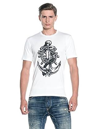 Frankie Morello T-Shirt Bertaltot