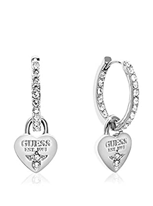 Guess Pendientes UBE21554