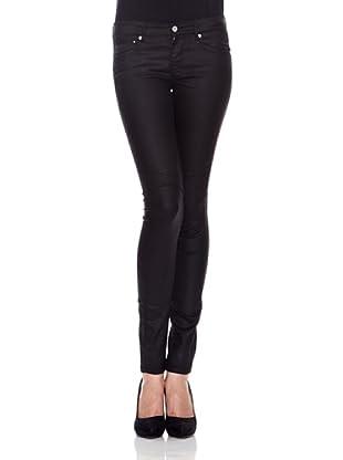 Pepe Jeans London Jeans Wisp (Schwarz)