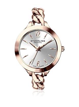 Stührling Original Uhr mit schweizer Quarzuhrwerk Woman 624M.03 38.0 mm