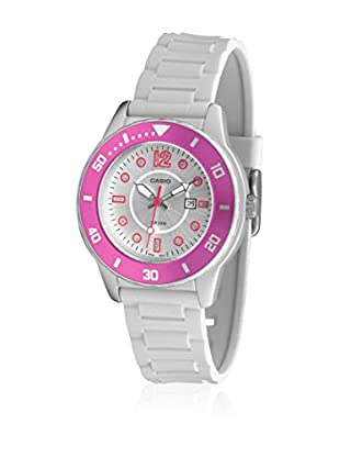 Casio Reloj con movimiento japonés Woman LTP13304A1 38.0 mm
