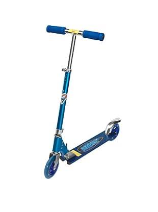 Roces Scooter Alu 145 (Azul)