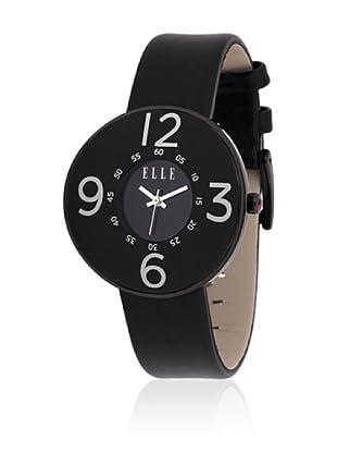 Elle Reloj EL20148S07N