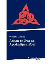 Ádám és Éva az Apokalipszisben