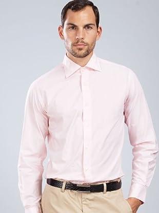 Armand Basi Camisa Chiqui (Rosa)