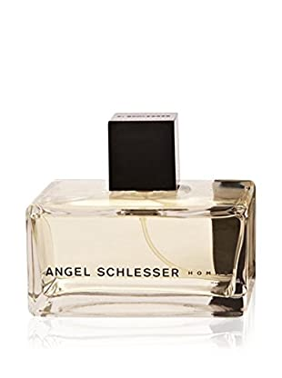 Angel Schlesser Eau de Toilette Hombre Angel Schlesser Men Eau De Toilette 125Ml 125 ml