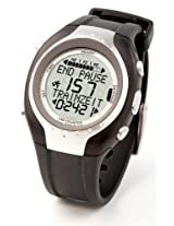 Sigma Sport Germany Sigma Pc15 Heart Rate Monitor Watch