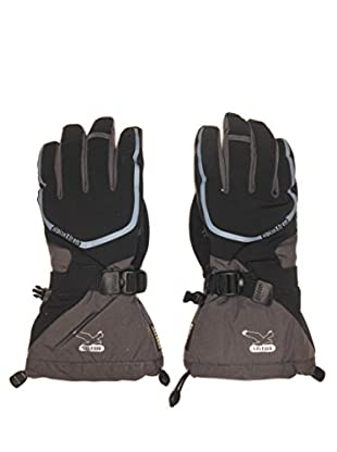 Salewa Handschuhe Denali Gtx