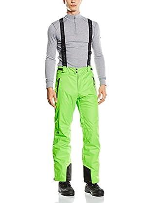 Alpine Pro Pantalón Esquí Sango 2