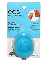 Eos Lip - Balm Blueberry Acai Sphere (Pack of 6)