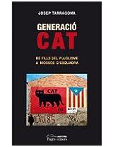 Generació CAT (Catalan Edition)