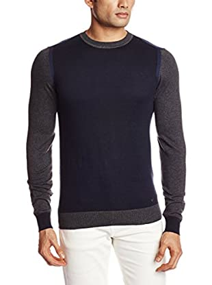 Gas Jeans Pullover