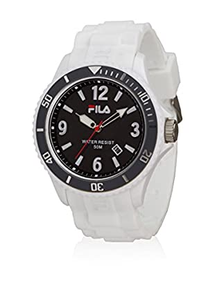 Fila Quarzuhr Unisex FA-1023-51 44 mm