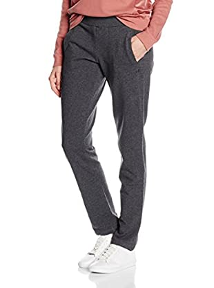 DEHA Sweatpants B22477