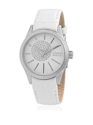 Esprit Collection Orologio al Quarzo Woman Aura 35 mm