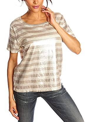 Love U T-Shirt Sarah