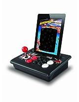 Ion ICG05 iCade Core Arcade Game Controller for iPad/iPad 2