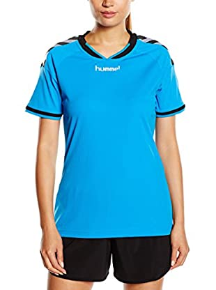 Hummel Trikot Stay Authentic Poly