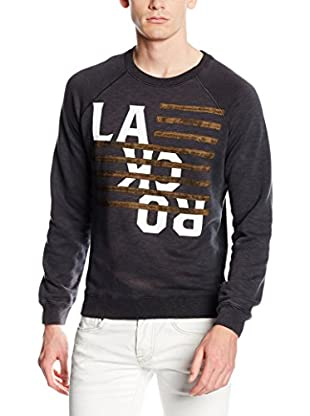 7 For All Mankind Sudadera Graphic