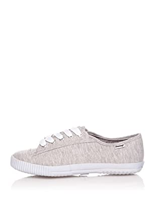 Shulong Zapatillas Shubambo Low (Gris)