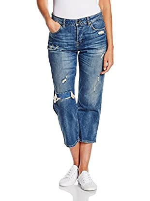 Silvian Heach Jeans Saferia