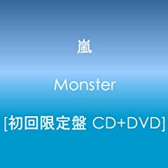 Monster(��������)(DVD�t)