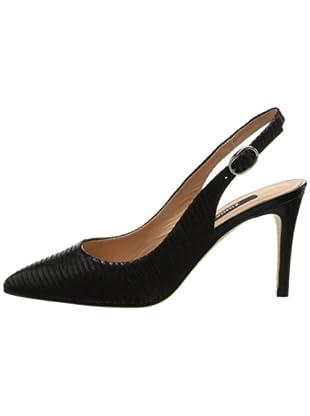 Zinda Zapatos de talón abierto