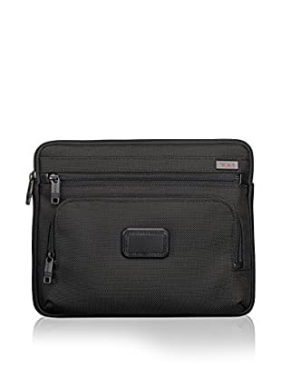 Tumi Funda Tablet Alpha 2