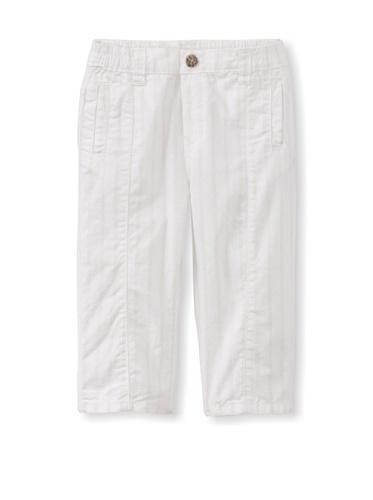 KANZ Baby Straight Leg Pants (Stripe)