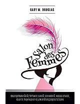 Salon Des Femmes