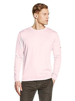 Silk & Cashmere Pullover