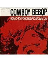 Ost: Cowboy Bebop