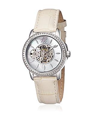 Stührling Original Uhr mit schweizer Quarzuhrwerk Woman 856.01 34.0 mm