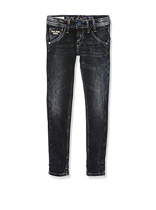 Pepe Jeans London Vaquero Kane