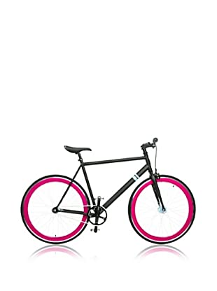 Solé Bicycle Company The Fiancé Bicycle