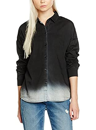 Cheap Monday Camicia Donna Maze