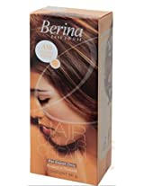 Berina Hair Color Cream A18 (Golden Blonde)