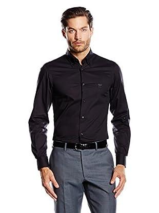 Versace 1969 Abbigliamento Sportivo Srl Camisa Hombre