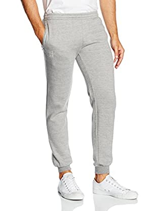 Russel Athletic Pantalón Deporte Cuffed Bottom