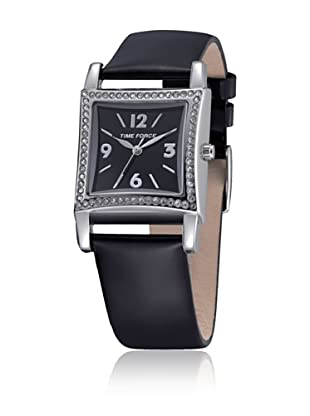 TIME FORCE Reloj de cuarzo Woman TF4002L01 25 mm