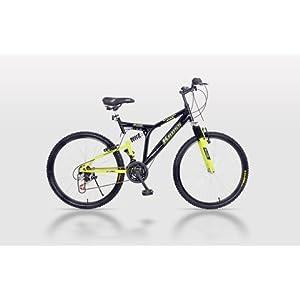 Kross K 40 Multi Speed Bike