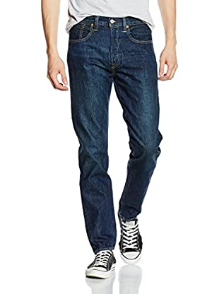 Levi's Jeans 501 Customized & Tapered