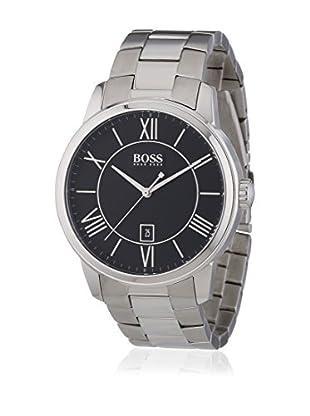 Hugo Boss Reloj de cuarzo Man Classic 43 mm