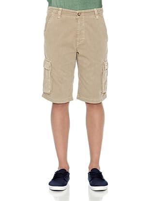 Carrera Jeans Bermuda Tasconi (Beige)