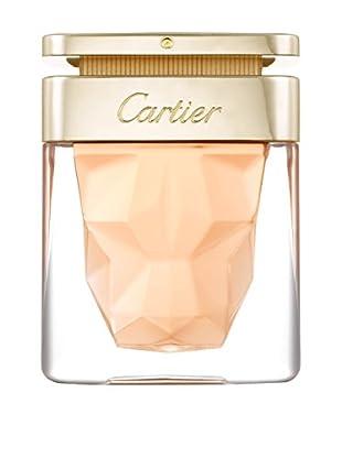 CARTIER Damen Eau de Parfum La Panthere 50 ml, Preis/100 ml: 101.9 EUR
