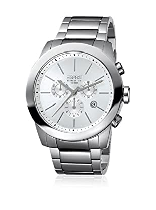 Esprit Collection Reloj de cuarzo Man Belos Chrono 46 mm