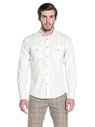 RICHMOND Camisa Hombre